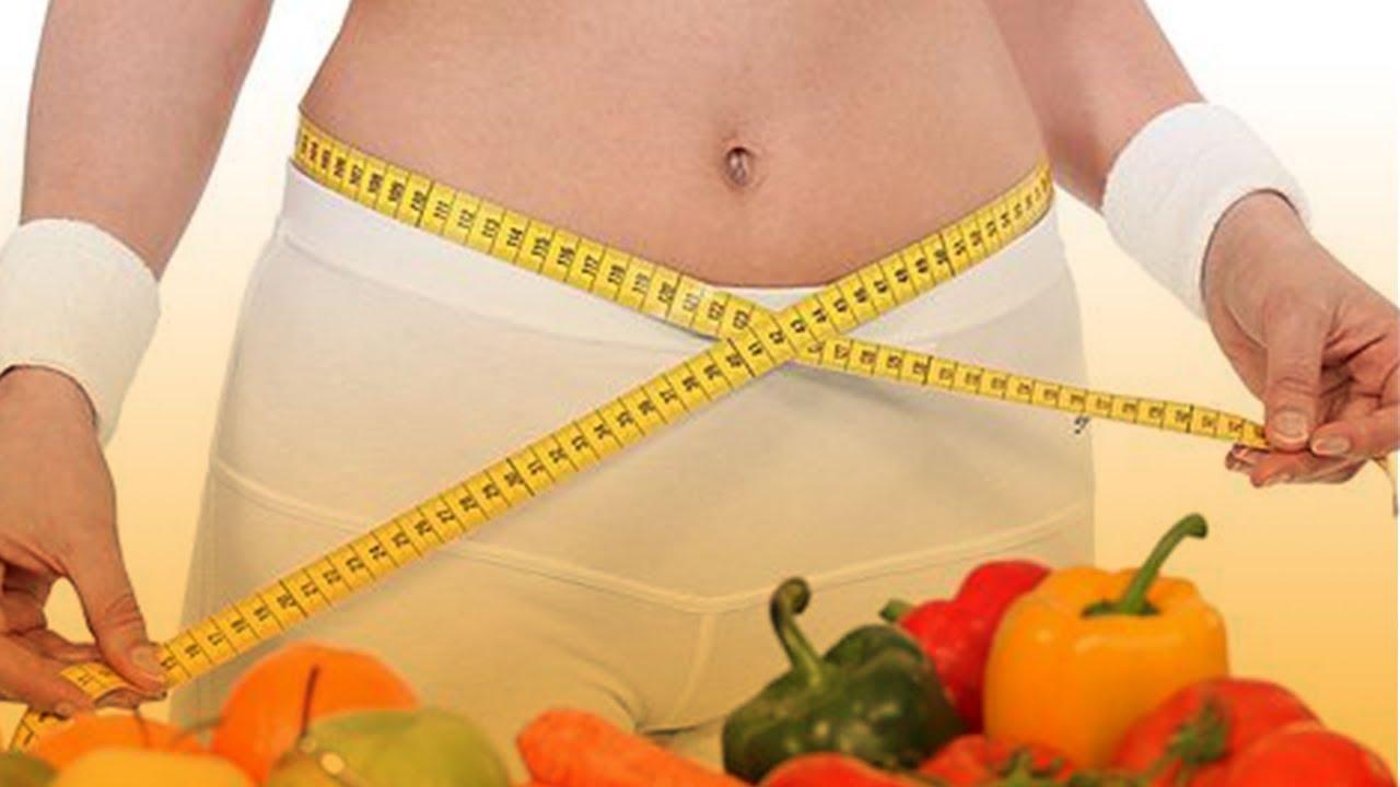 Alimentación: El papel de las grasas