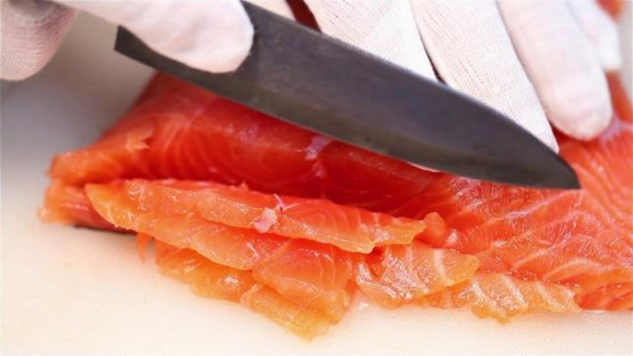 4 alimentos para bajar el colesterol malo