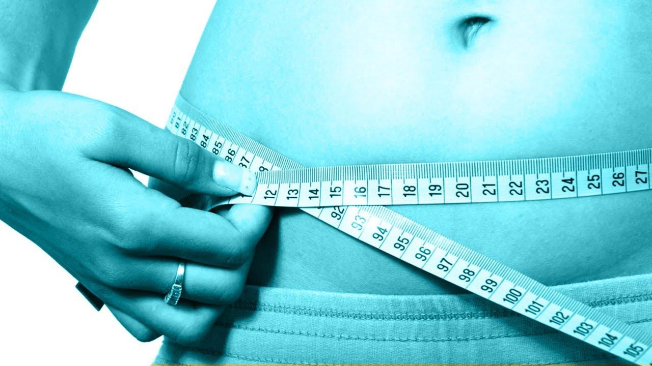 Peligros de las dietas para perder peso