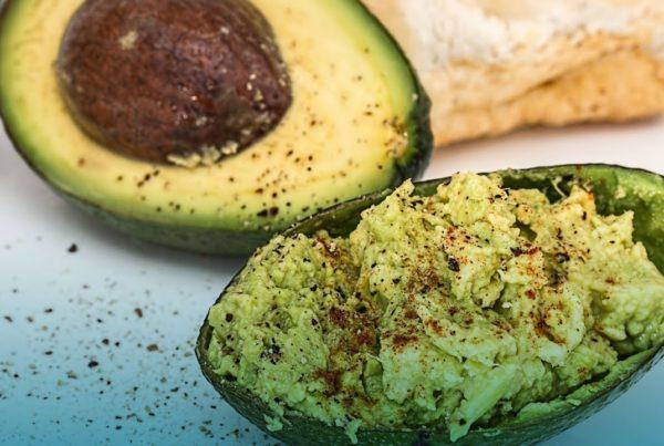 guacamole-para-bajar-colesterol