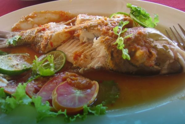 imagen-plato-de-pescado