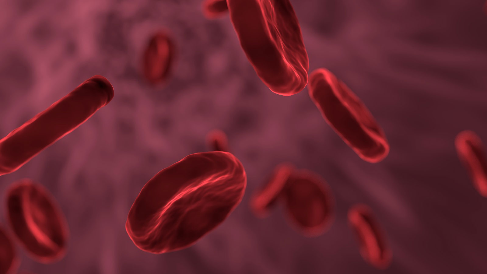 ¿Qué es la leucemia?