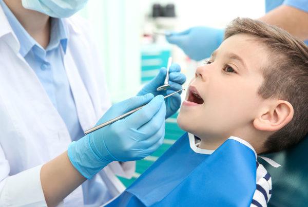 trastornos respiratorios niños