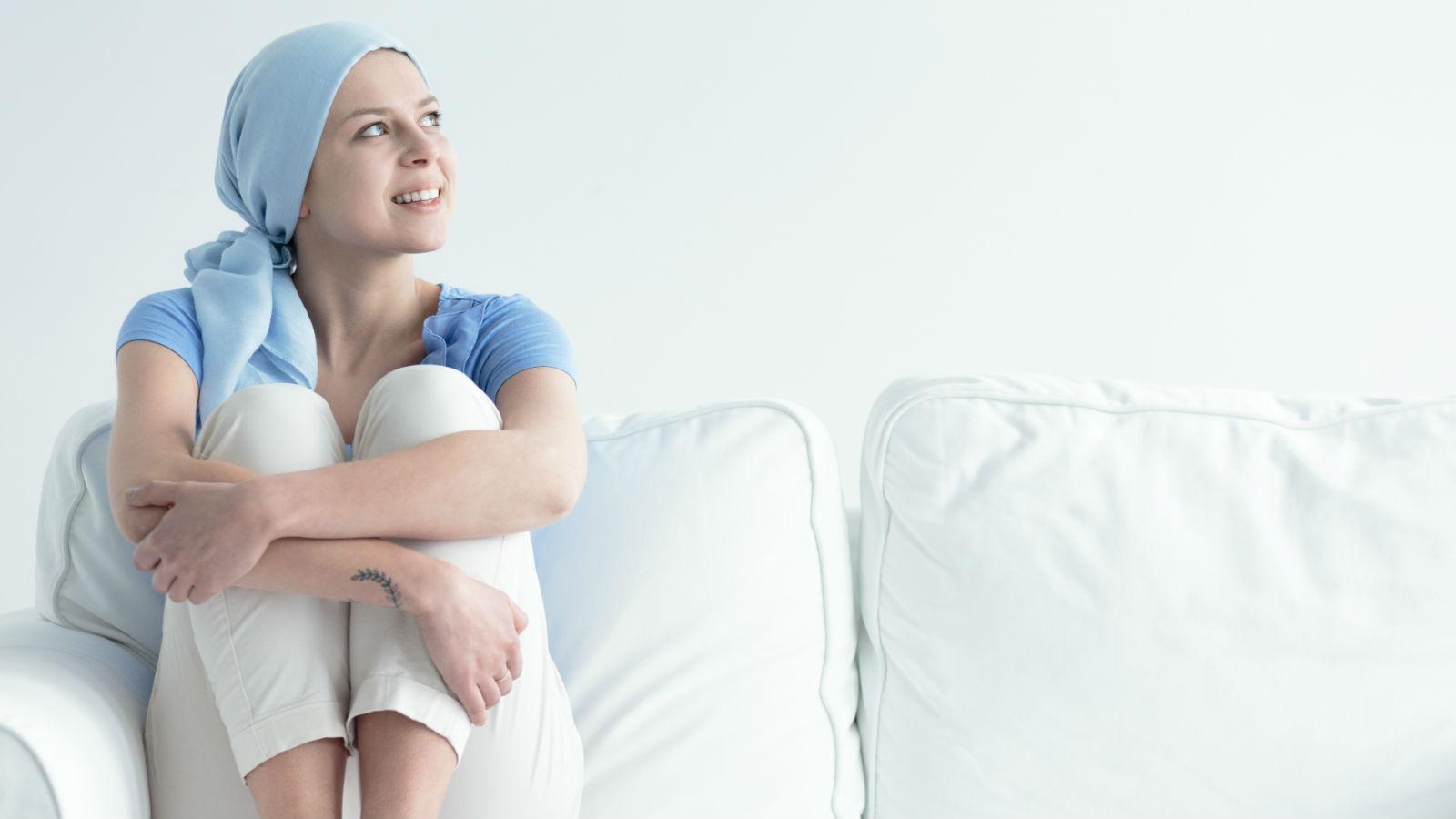 Las etapas o fases del cáncer