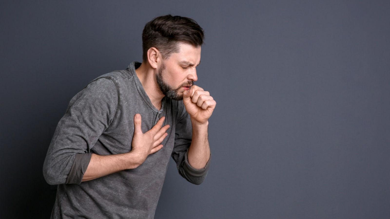 ¿Padezco gripe, un resfriado o coronavirus?