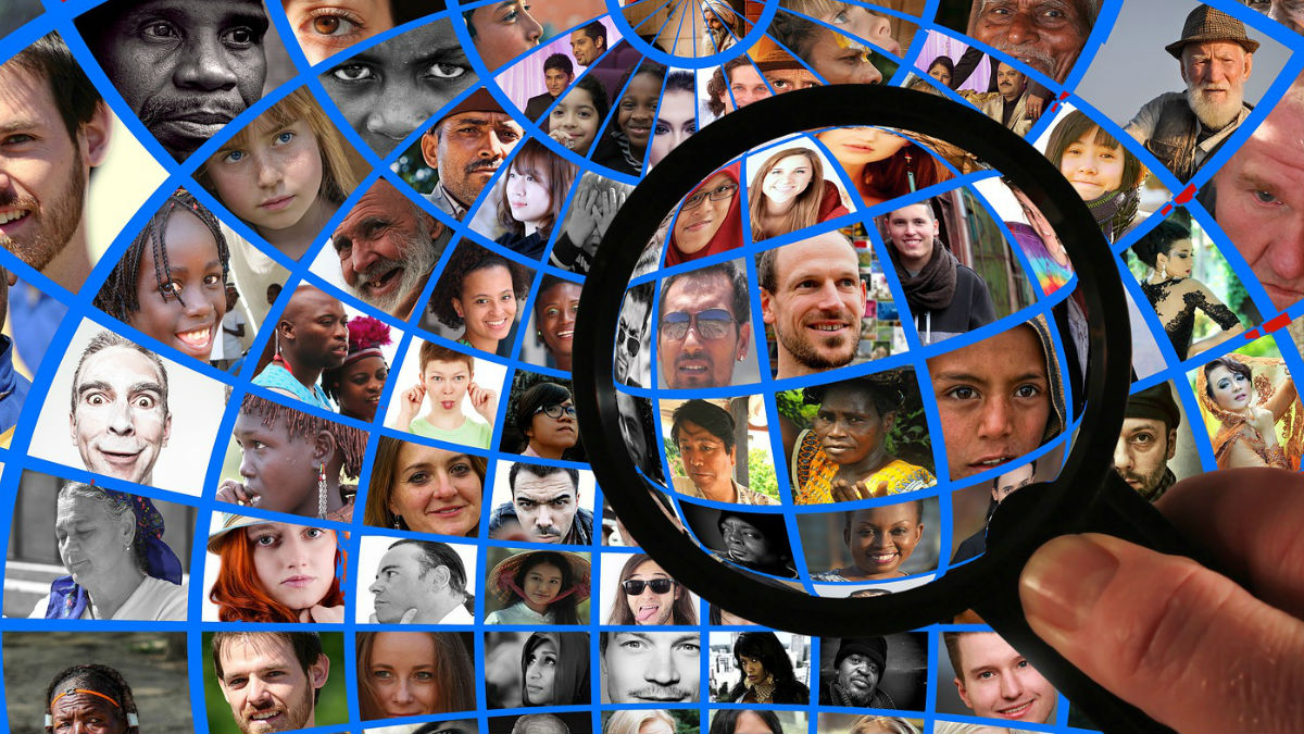 El Censo del 2020 y la Salud:  Es el momento de participar