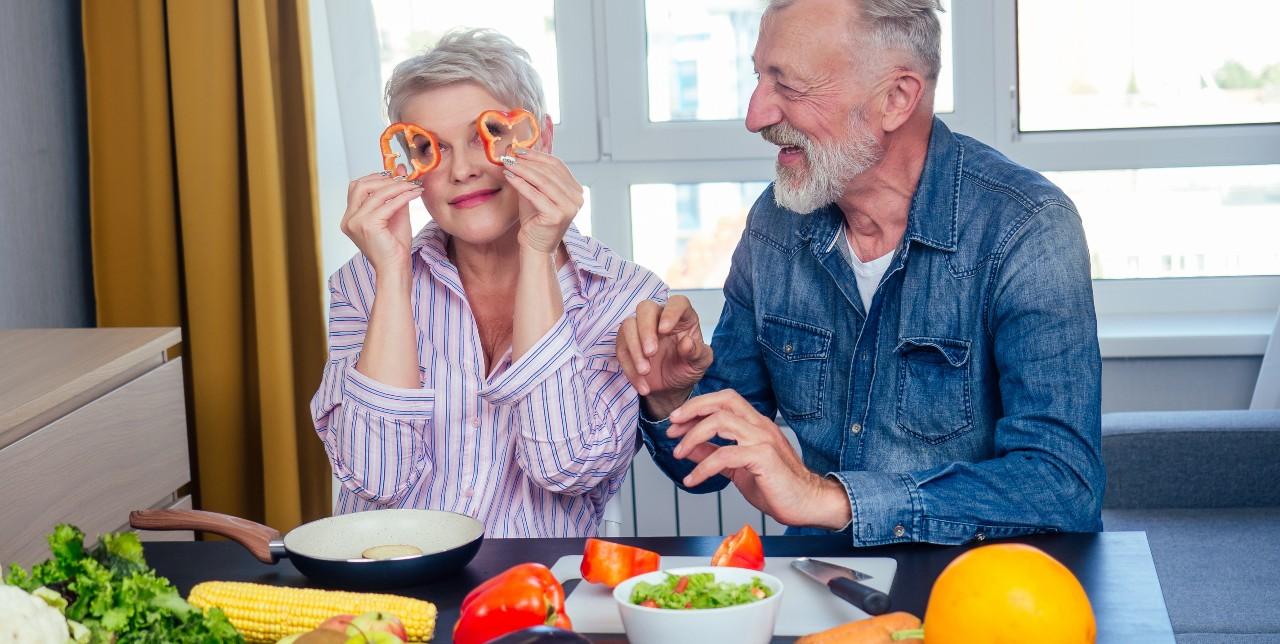Cómo proteger a los mayores