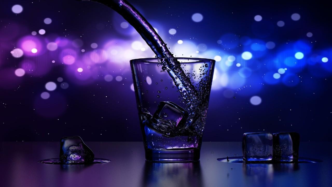 El alcohol nos hace vulnerables al COVID-19