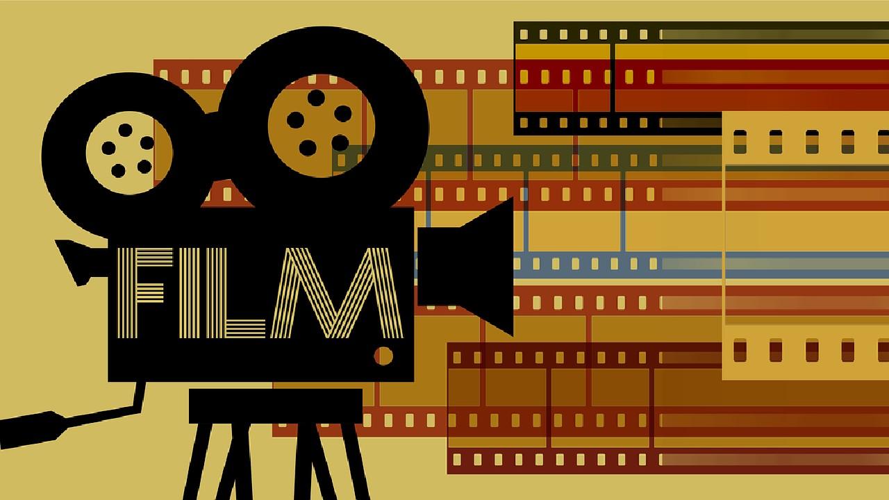 Festivales de cine del mundo de unen en un solo evento