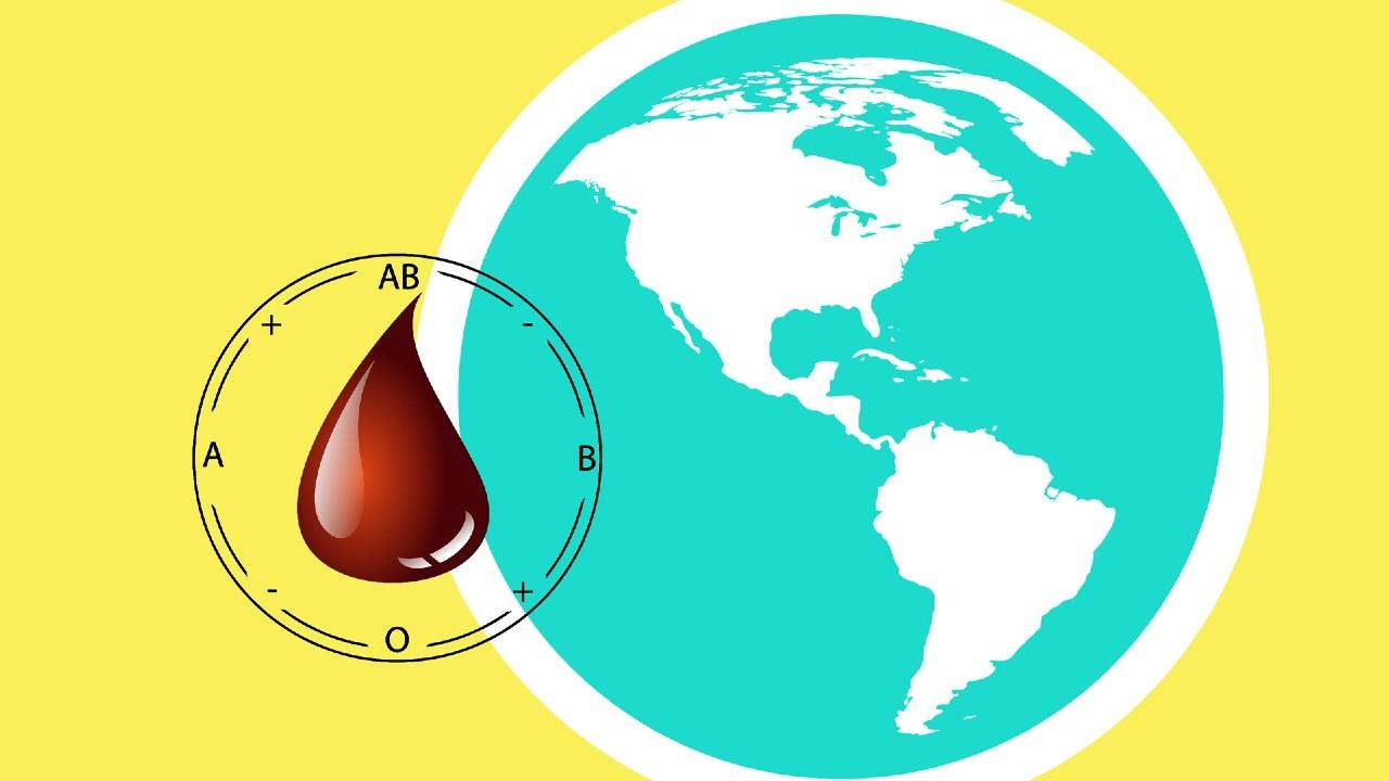 Más que nunca es importante donar sangre