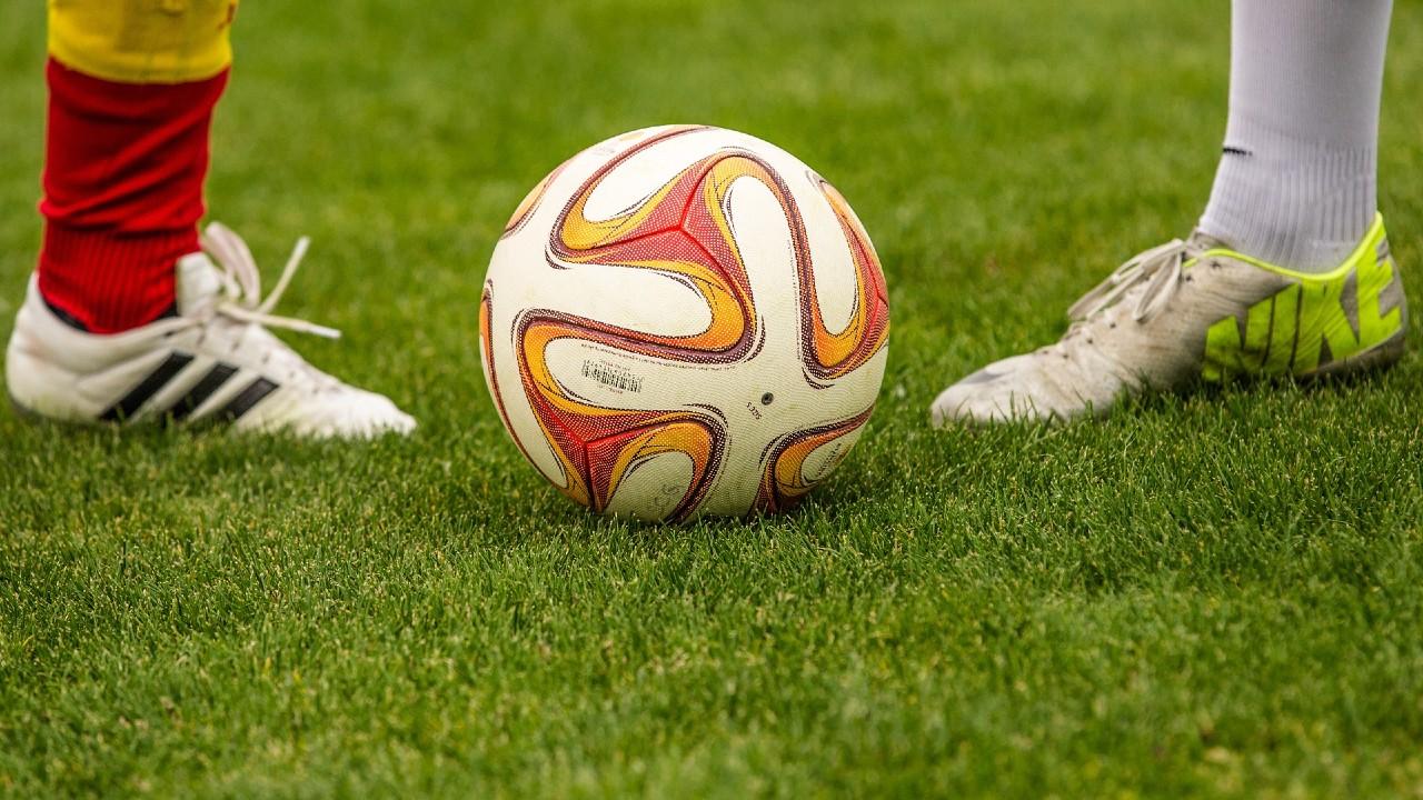 El fútbol se prepara para una nueva etapa