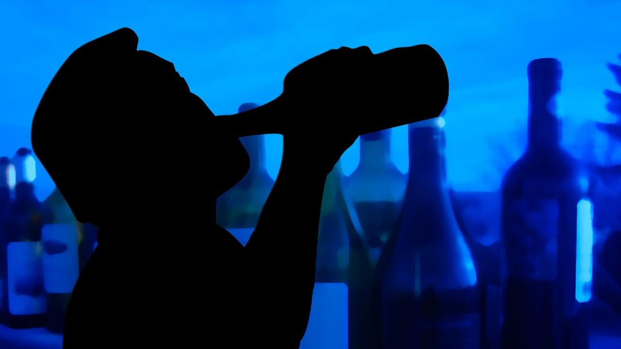 La crisis podría aumentar las adicciones