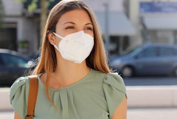 responsabilidad individual durante la pandemia