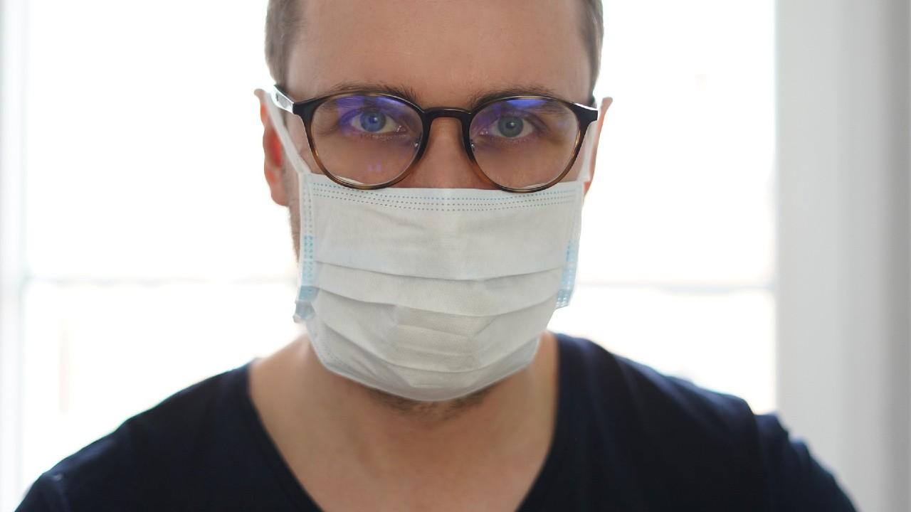 Síntomas y primeros días del Covid por un paciente