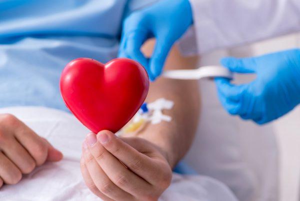 salvar vidas
