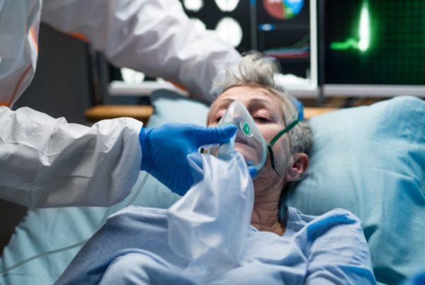 Avances en protocolos de cuidados intensivos