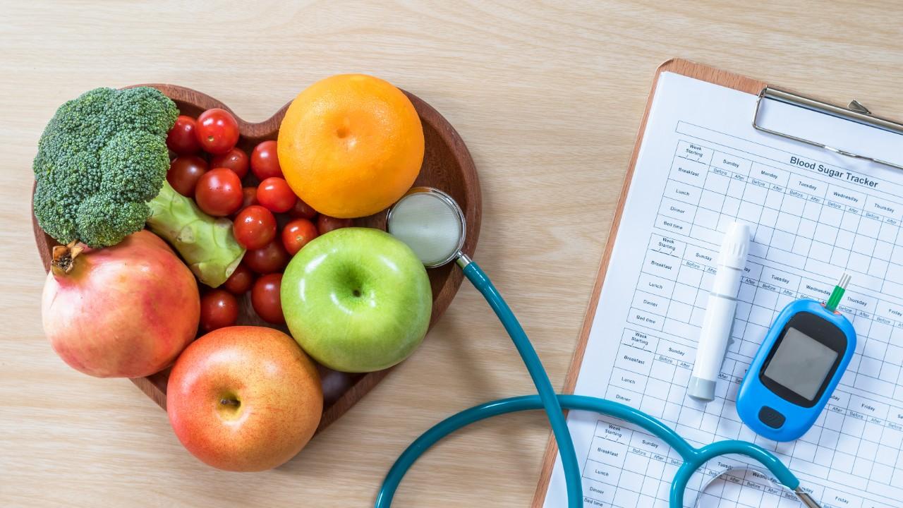 La Diabetes y el COVID-19 (Parte 2)