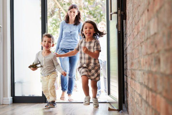 Menores de 5 años podrían propagar el Covid-19