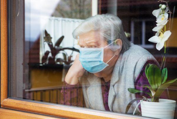 Protocolo cuidado de adultos mayores
