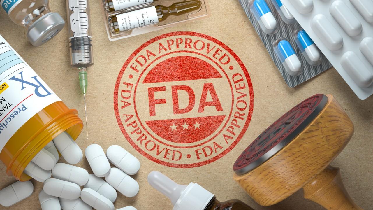 La FDA y la importancia de la confianza en nuestras instituciones científicas