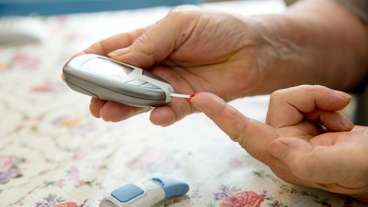 El ABC del control de la diabetes: Diabetes tipo 1