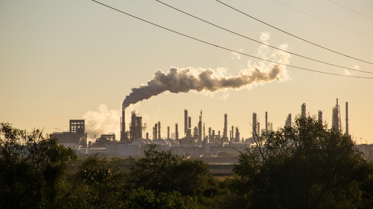 El Cambio Climático y tu Salud (Parte 2)