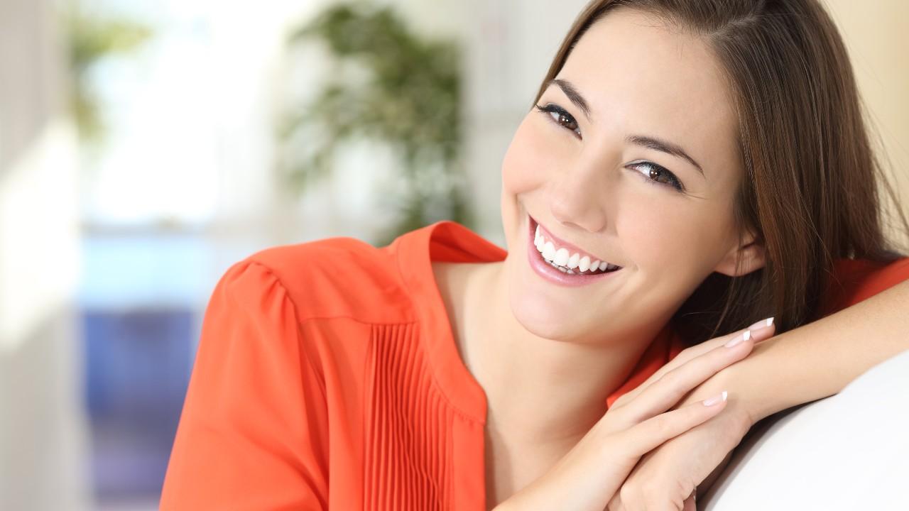Consejos para tener una sonrisa saludable