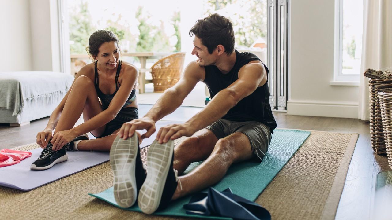 8 consejos para sacarle mejor partido a tu rutina de ejercicio