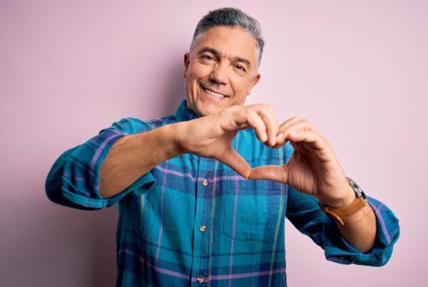 8 recomendaciones para mantener a tu corazón sano