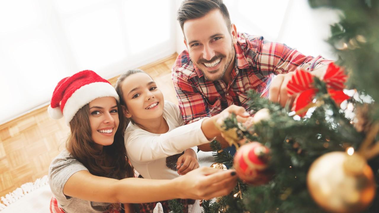 Oportunidades para Festejar las Fiestas y Algunos Regalos Especiales