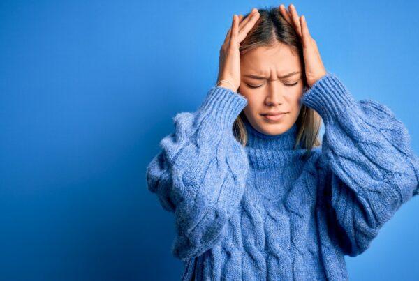 Los tratamientos nuevos para la migraña