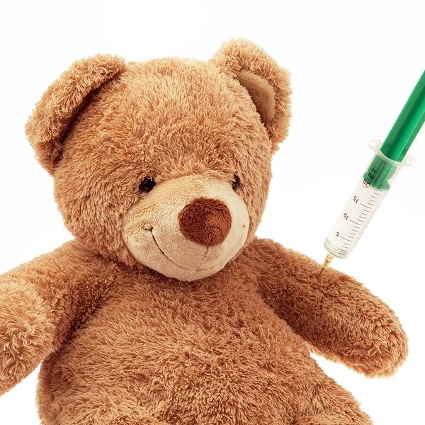 Vacuna contra la influenza (vacuna contra la gripe) – preguntas y respuestas