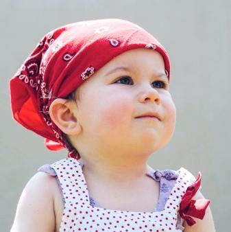 El cuidado médico no es óptimo para los sobrevivientes de cáncer en la niñez