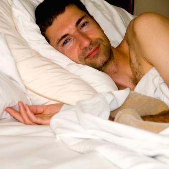 La melatonina, la hormona del sueño, podría disminuir el riesgo de cáncer de próstata