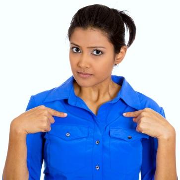 Estudio: Las mujeres latinas no saben que están en riesgo de tener diabetes