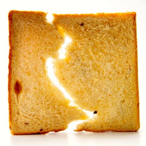 Mitos y realidades de la Dieta Atkins y otras dietas bajas en carbohidratos