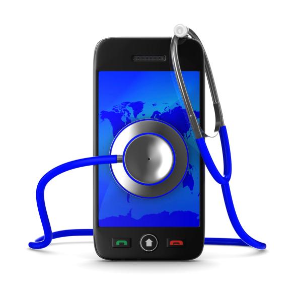 La telemedicina (Parte 2): ¡Ya llegó el futuro de la medicina!