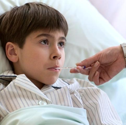 Expertos de la Mayo Clinic comentan sobre las enfermedades respiratorias