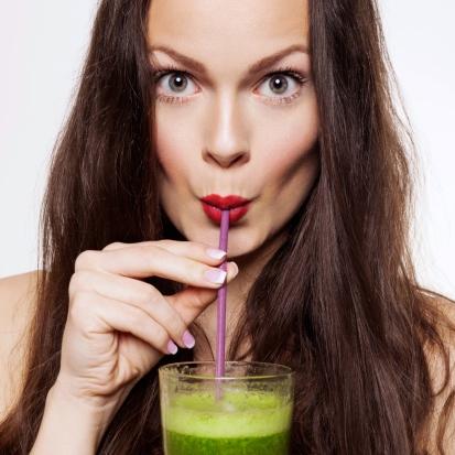 Las dietas relámpago: No te dejes engañar