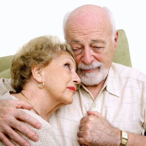 Alzheimer: Estrategias para convivir con el olvido