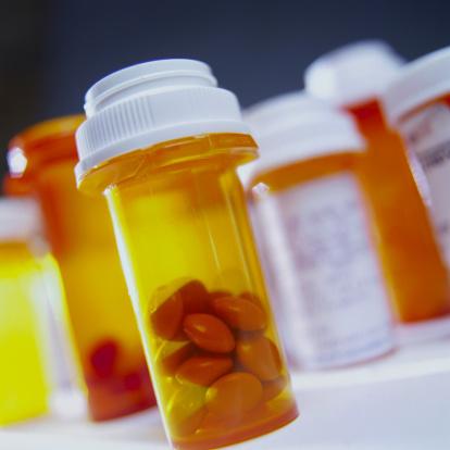 medicamentos para diabetes 2