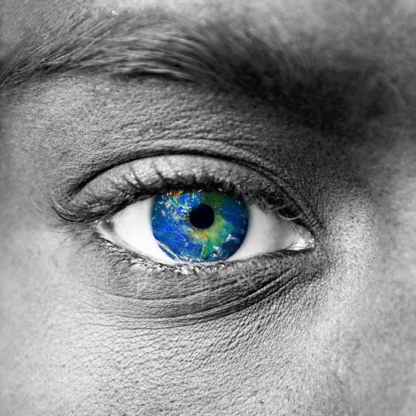 9 de octubre: Día Mundial de la Visión 2014