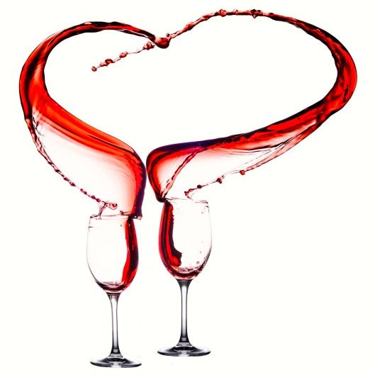 Nuevo estudio: El alcohol siempre no beneficia tu salud cardiovascular