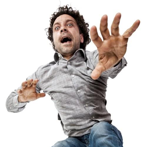 Las fobias: ¿Qué son?