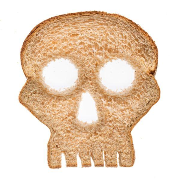 intolerancia al gluten en adultos mayores