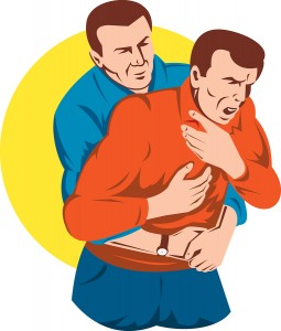bigstock-Heimlich-maneuver-on-adult-6003578_patrimonio