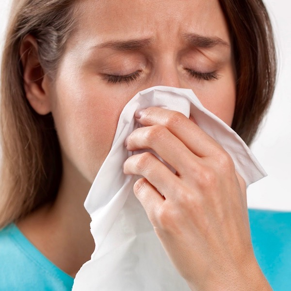 Suplementos y vitaminas contra la gripe y el resfriado: ¿realmente funcionan?