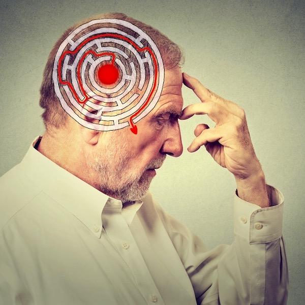 Ejercicios para tener una memoria a prueba de olvidos