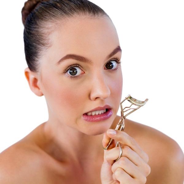 Los cosméticos: ¿pueden estar dañando tu salud?