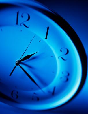 Dormir menos o mal es malo para el corazón